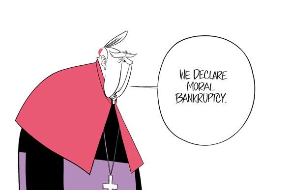 AT1021202-Church&Bankruptcy_lr