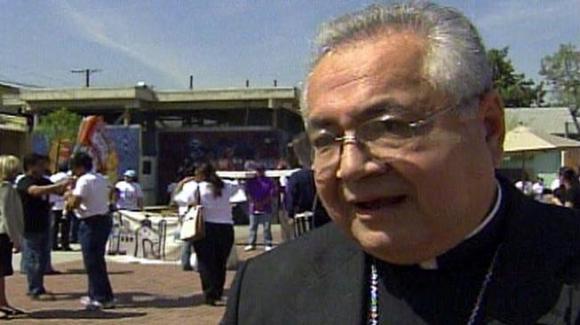 Auxiliary+Bishop+Gabino+Zavala