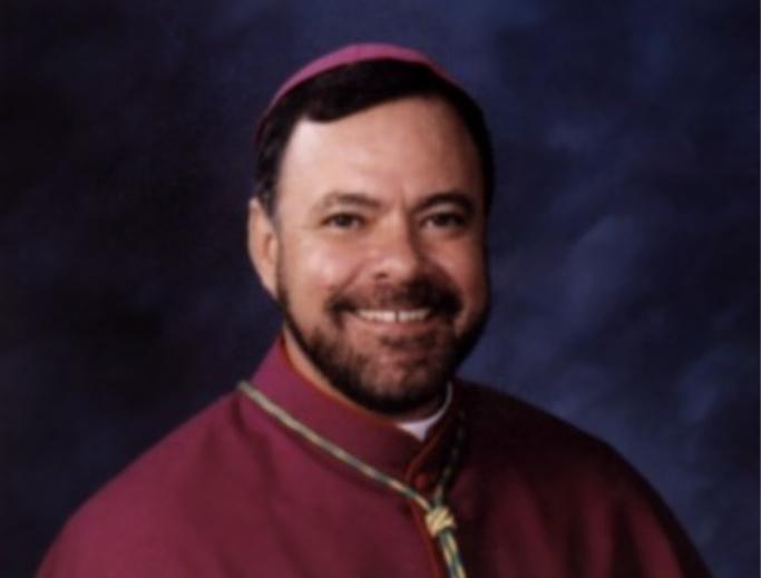 Salazar-Bishop-Alexander_