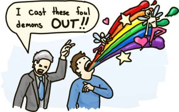 gay-demons