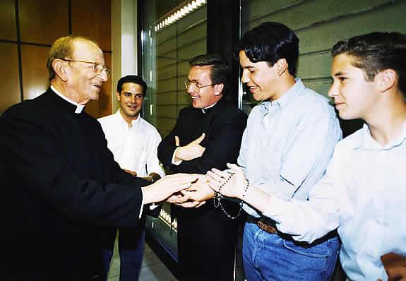 2006_05_26_Wooden_VaticanLegionaries_ph_Marcial_Degollado