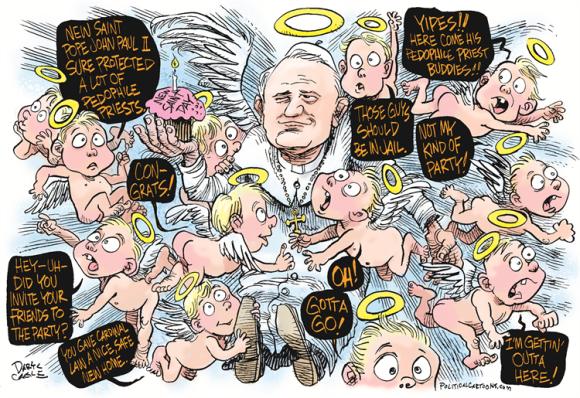 new-saint-pope-john-paul-ii