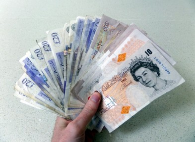 pounds_sterling_notes_cash_money_currency_bank_notes_wealth-489744
