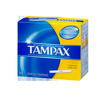 tampax-tampax---regular-40-units