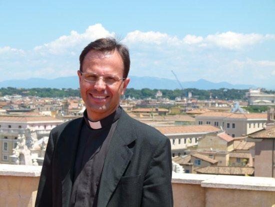 vatican-resignation-geissler