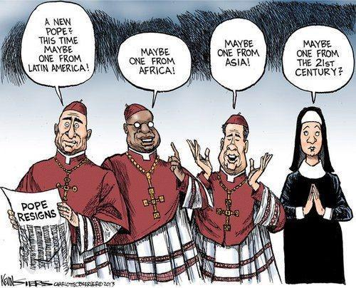 womens-ordination
