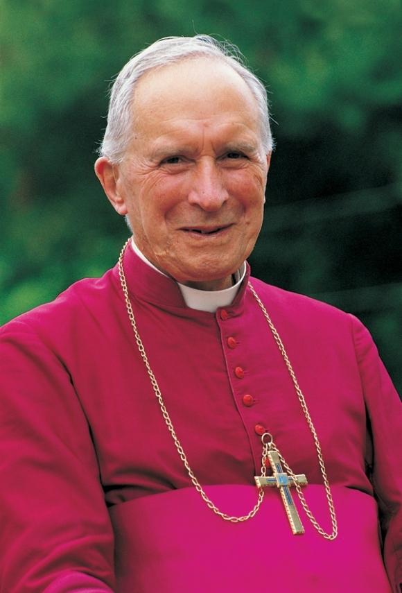 archbishop_lefebvre1