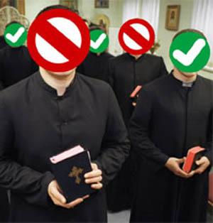 A02z_014_seminarians