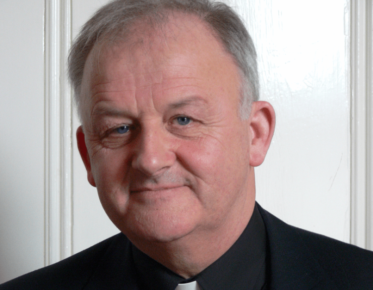 Bishop-Brendan-Kelly-News