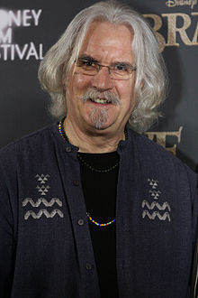 220px-Billy_Connolly_Festival_Cine_Sidney