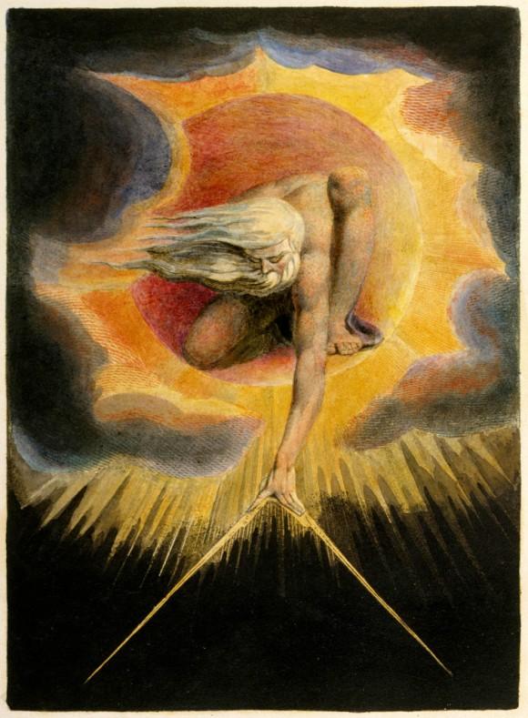 God-Blake-752x1024