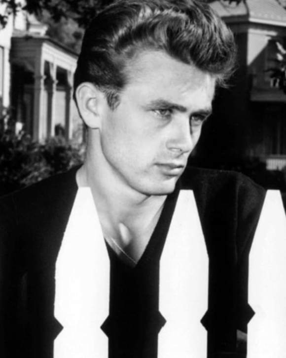 james-dean---rebel-without-a-cause