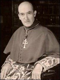 _46807938_archbishopmcquaid