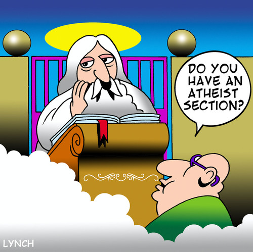 atheist-section-in-heaven