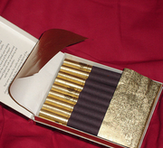 Sobranie_Black_Russian_cigarettes (2)
