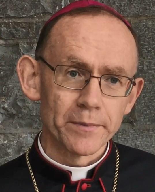 Catholic-schools-week-pic (2)